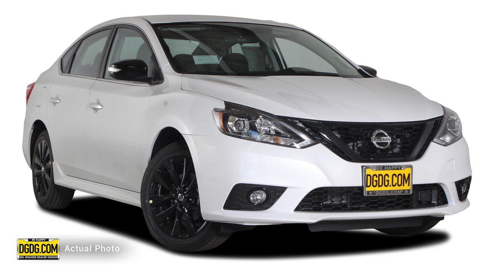 used sr mike inventory nissan barney for sentra sale