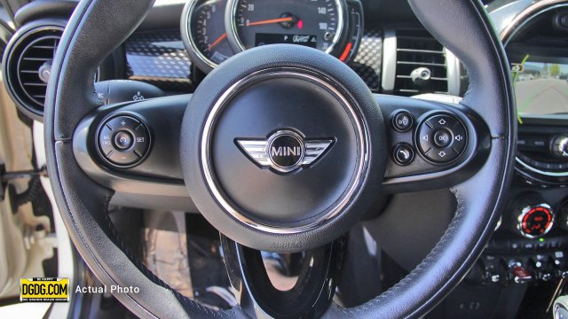 Pre-Owned 2018 MINI Cooper S Cooper S